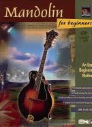 Mandolin for Beginners