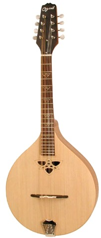 Ozark Celtic Tenor Mandola