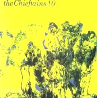 The Chieftains 10