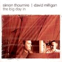Simon Thoumire & David Milligan - The Big Day In