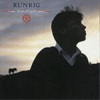 "Runrig-""Searchlight"""