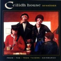 Ceilidh House Sessions