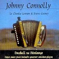 Johnny Connolly - Drioball Na Fainleoige
