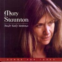 Mary Staunton - Bright Early Mornings