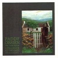 Paddy O'Brien - Stranger at the Gate