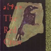 "Altan-""The Red Crow"""