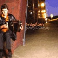 Johnny B. Connolly - Bridgetown