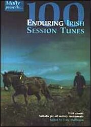 100 Enduring Irish Session Tunes