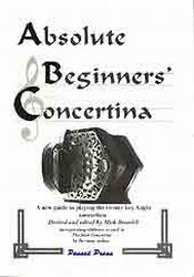 Absolute Beginner's Concertina - Click Image to Close