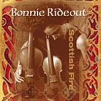 "Bonnie Rideout-""Scottish Fire"""