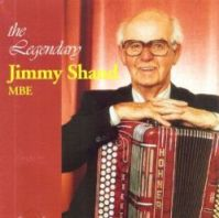 Jimmy Shand - The Legendary