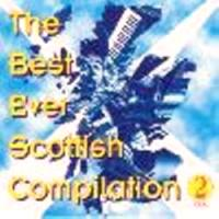 The Best Ever Scottish Compilation