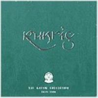 "Runrig-""The Gaelic Collection"""