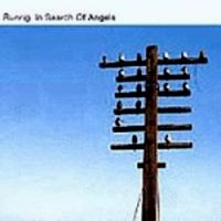 "Runrig-""In Search of Angels"""