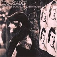Eddi Reader - The Songs of Robert Burns