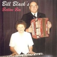 Bill Black - Button Box