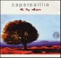 "Capercaillie-""To the Moon"""