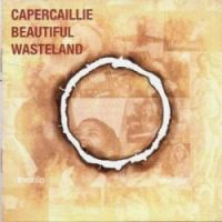 "Capercaillie-""Beautiful Wasteland"""