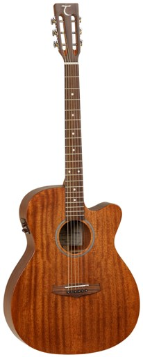 Tanglewood TW130 SM CE Electro Acoustic