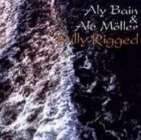 "Aly Bain & Ale Moller-""Fully Rigged"""