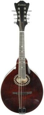 Eastman 504 Handcrafted Mandolin