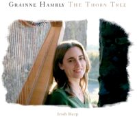 "Grainne Hambly-""The Thorn Tree"""