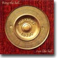 "Midnight Court-""Ring the Bell…Run Like Hell"""