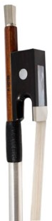 Hoyer Violin Bow No.5021