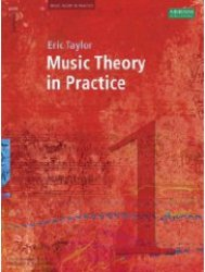 Music Theory in Practice-Grade 1