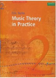 Music Theory in Practice-Grade 2