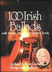 100 Irish Ballads : Zen Cart!, The Art of E-commerce